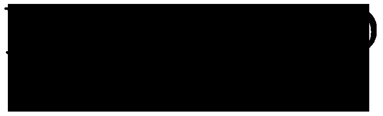 Gioielleria D'Angelo Roma Monteverde